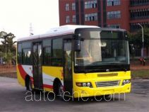 Hengtong Coach CKZ6751N5 city bus