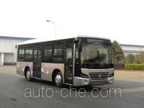 Hengtong Coach CKZ6896N5 city bus