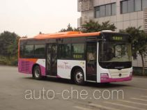 Hengtong Coach CKZ6926H4 city bus