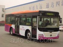Hengtong Coach CKZ6926HN4 city bus