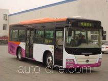 Hengtong Coach CKZ6926HN5 city bus