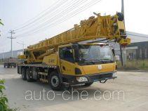 Liugong  QY25 CLG5324JQZ25 автокран