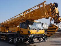 Liugong  QY75 CLG5460JQZ75 truck crane