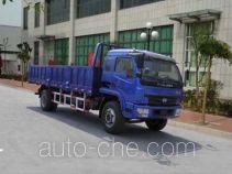 Chaolei CLP3161NJPBW2 dump truck