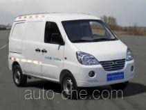 Chaolei CLP5020EV-XXY electric cargo van