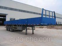 Chaolei CLP9311 trailer