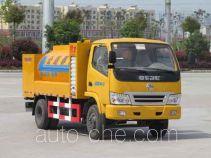 Chufei CLQ5070GLQ4 asphalt distributor truck