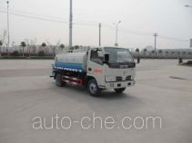 Chufei CLQ5070GSS5 sprinkler machine (water tank truck)