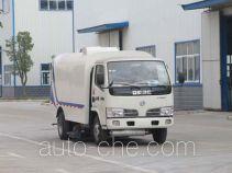 Chufei CLQ5070TXC4 street vacuum cleaner
