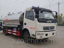 Chufei CLQ5110GLQ5 asphalt distributor truck