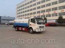 Chufei CLQ5110GSS5 sprinkler machine (water tank truck)