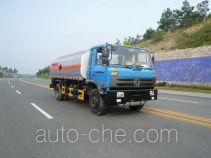 Chufei CLQ5160GRY4 автоцистерна для легковоспламеняющихся жидкостей