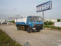 Chufei CLQ5124GSS4 sprinkler machine (water tank truck)