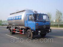 楚飞牌CLQ5160GFL4型低密度粉粒物料运输车