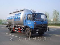 Chufei CLQ5160GFL4 low-density bulk powder transport tank truck