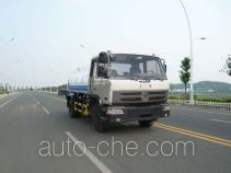 Chufei CLQ5162GSS4 sprinkler machine (water tank truck)