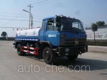Chufei CLQ5165GSS4 sprinkler machine (water tank truck)