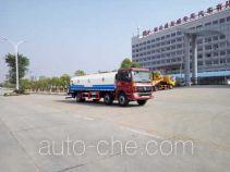 Chufei CLQ5251GSS5BJ sprinkler machine (water tank truck)