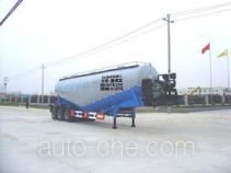 Chufei CLQ9400GFL bulk powder trailer