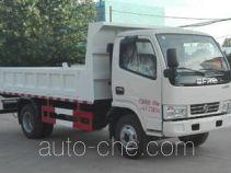 Chengliwei CLW3042BDF5 dump truck