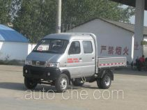 Chengliwei CLW4015W low-speed vehicle
