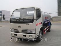 Chengliwei CLW4020SS low-speed sprinkler truck
