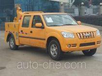 Chengliwei CLW5020TQZJ4 wrecker
