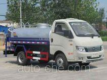 Chengliwei CLW5040GSSB5 sprinkler machine (water tank truck)