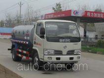 Chengliwei CLW5040GSSD4 sprinkler machine (water tank truck)