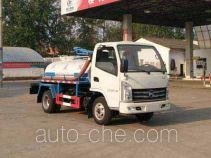 Chengliwei CLW5040GXEK5 suction truck