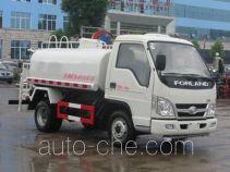 Chengliwei CLW5041GPSB5 sprinkler / sprayer truck
