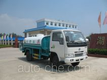 Chengliwei CLW5043GPSY pesticide spraying vehicle