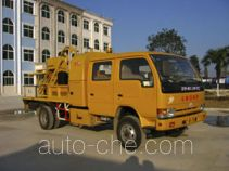 Chengliwei CLW5051TYH pavement maintenance truck