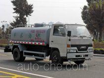 Chengliwei CLW5060GSSJ4 sprinkler machine (water tank truck)