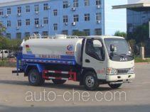Chengliwei CLW5070GPSH4 sprinkler / sprayer truck