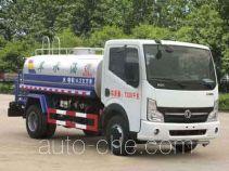 Chengliwei CLW5070GSS4 sprinkler machine (water tank truck)