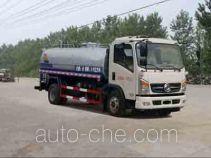Chengliwei CLW5070GSST5 sprinkler machine (water tank truck)