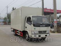 Chengliwei CLW5070XSH4 автолавка