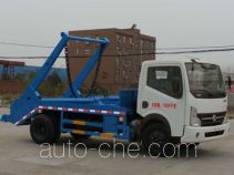 Chengliwei CLW5070ZBS4 skip loader truck