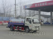 Chengliwei CLW5073GSSB4 sprinkler machine (water tank truck)