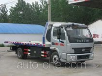 Chengliwei CLW5080TQZN4 wrecker