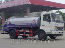 Chengliwei CLW5110GPST4 sprinkler / sprayer truck