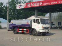Chengliwei CLW5140GPSE5 sprinkler / sprayer truck