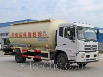 Chengliwei CLW5160GFLD5 low-density bulk powder transport tank truck