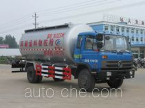 Chengliwei CLW5160GFLT3 low-density bulk powder transport tank truck