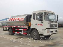 Chengliwei CLW5160GLQD4 asphalt distributor truck