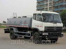 Chengliwei CLW5160GSST4 sprinkler machine (water tank truck)