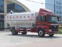 Chengliwei CLW5160ZSLB5 bulk fodder truck