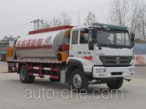Chengliwei CLW5161GLQZ5 asphalt distributor truck