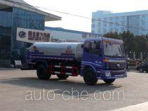 Chengliwei CLW5161GSSB5 sprinkler machine (water tank truck)